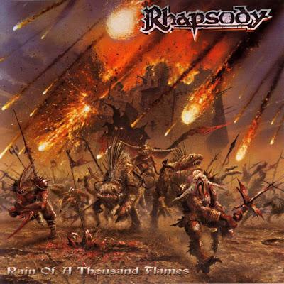 Rhapsody of Fire (Tolkien no murió, solo se dedicó al Power Metal) Rhapsody-Rain_Of_A_Thousand_Flames-Frontal