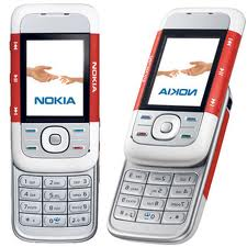 All About Nokia Express Music Phones Nokia Xpressmusic Phones List