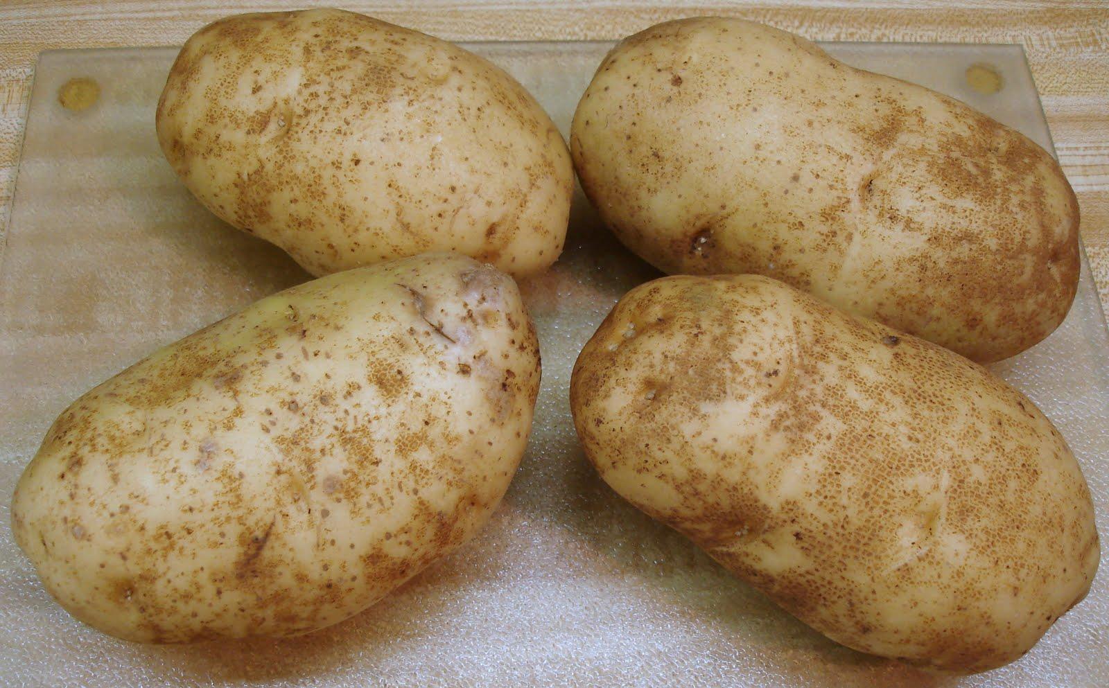 need slow cooker baking potatoes aluminum foil 2 paper towels