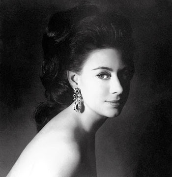 Margarita de Windsor PRINCESS+MARGARET,+LONDON,+1967,+Lord+Snowdon