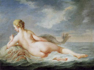 Jacques%2BCharlier Nude dat Edwardian nude. GEORGE BELL.