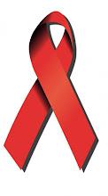 <em>Lutte contre le sida <em></em></em>