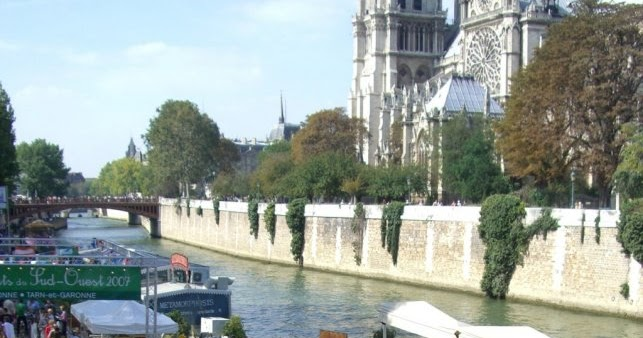 nibelle et baudouin march s flottants du sud ouest paris. Black Bedroom Furniture Sets. Home Design Ideas