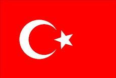 Partner Schools - Turkey