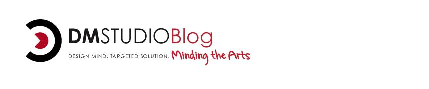 DMS Blog
