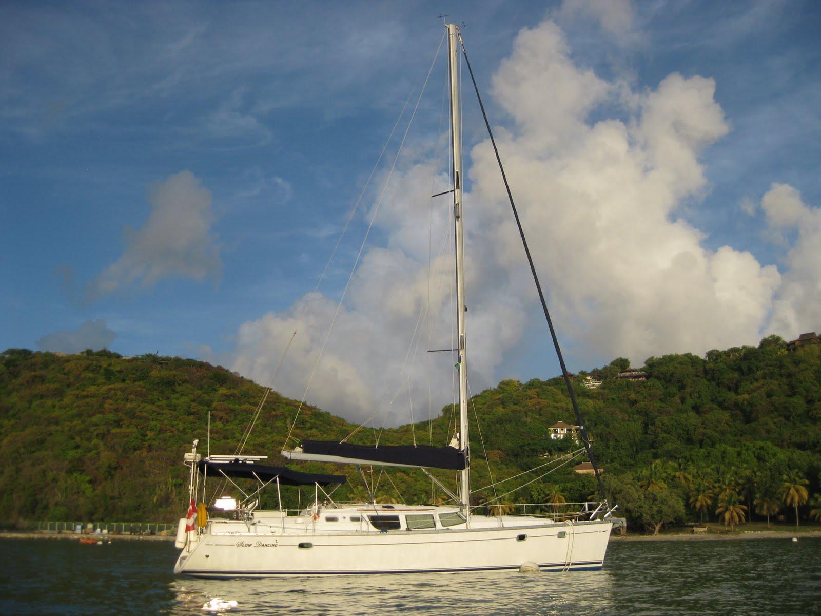http://2.bp.blogspot.com/_Du9122mirGE/SwVVoH-6csI/AAAAAAAAALI/iA6mR_cGB7o/s1600/Grenadines+250.jpg