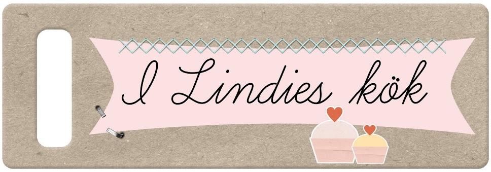 Välkommen till min blogg, fylld med smarrigheter!