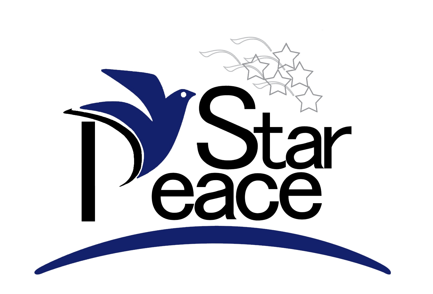 essay about peace day The tools you need to write a quality essay or term paper as the day of today world peace is almost impossible because of the money.
