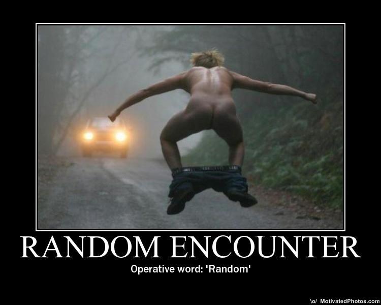 El absurdo post aleatorio 633686147762184728-RandomEncounterOperativeWordRandom