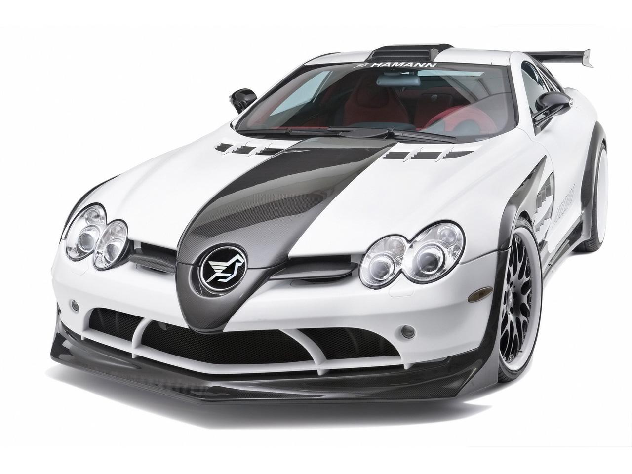 http://2.bp.blogspot.com/_DuVAMk2Fqnw/SwvPmDQ8CjI/AAAAAAAAARA/eCjl2NAFhhc/s1600/2009-Hamann-Volcano-Mercedes-Benz-SLR-Front-Angle-Top-1280x960.jpg