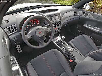 subaru wrx wallpaper. Subaru Impreza WRX STI