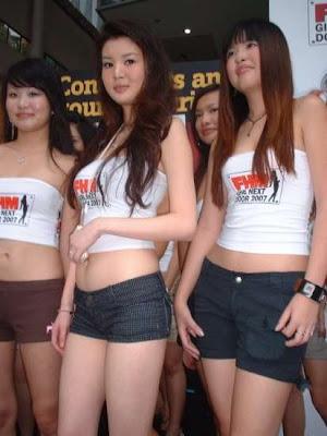 gwendolyn wan sexy singaporean photos 08