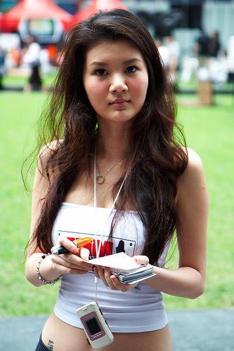 gwendolyn wan sexy fhm photos 01