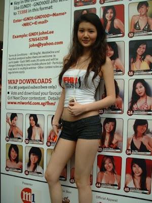 gwendolyn wan sexy singaporean photos 02