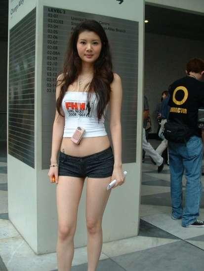 gwendolyn wan sexy singaporean photos 01