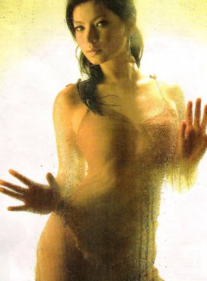 sexy angel locsin darna 04