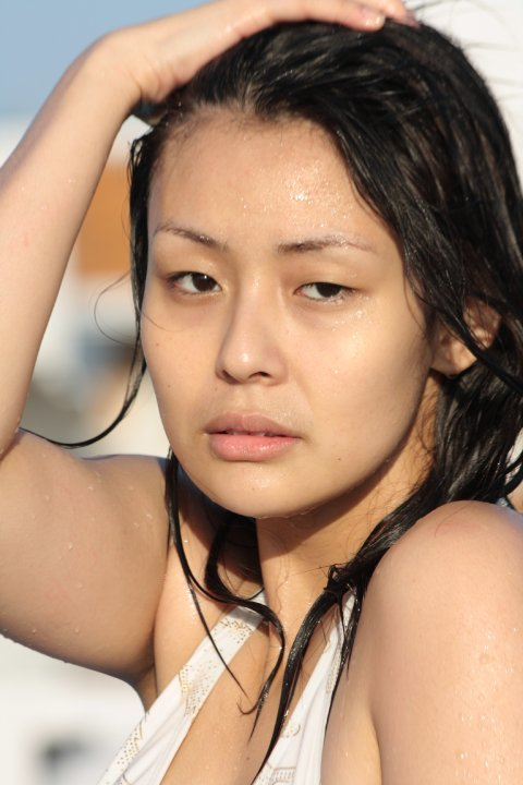 iwa moto sexy photos 03