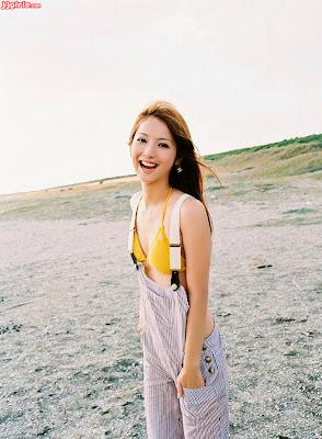 nozomi sasaki sexy photos 01