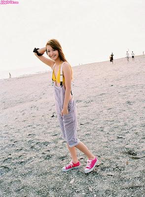 nozomi sasaki sexy photos 06