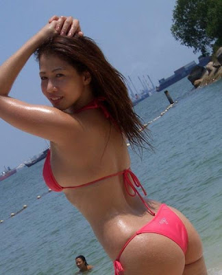 sexy asians in bikini 02