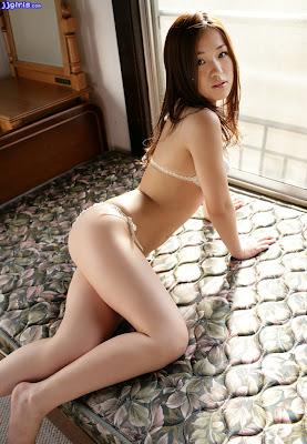 Sachiko Kurosawa Sexy Bikini Photos, SEXIEST GIRL