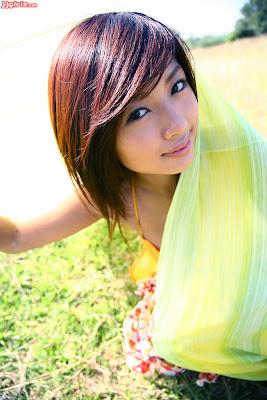 Kana Tsugihara sexy naked photos 06