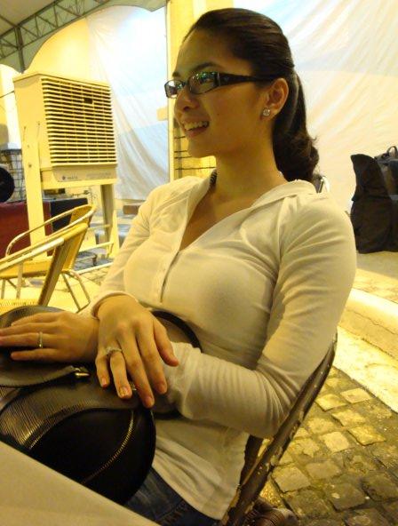 pauleen luna bikini photos 08
