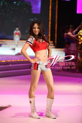 yan feng jiao photos 05