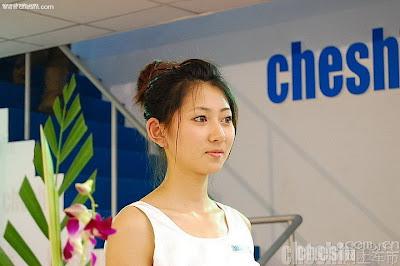 yan feng jiao photos 02
