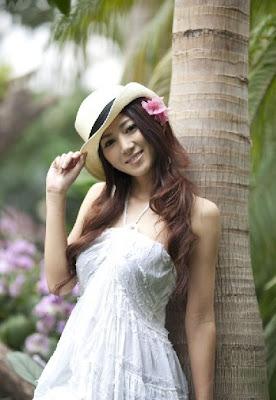 yan feng jiao sexy photos 03