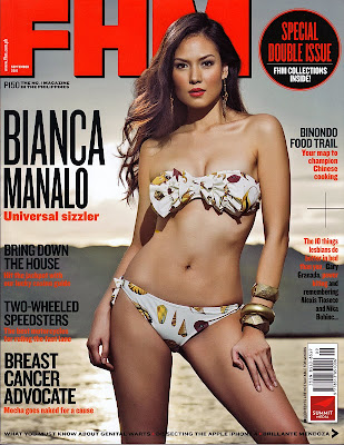 bianca manalo fhm photos 01