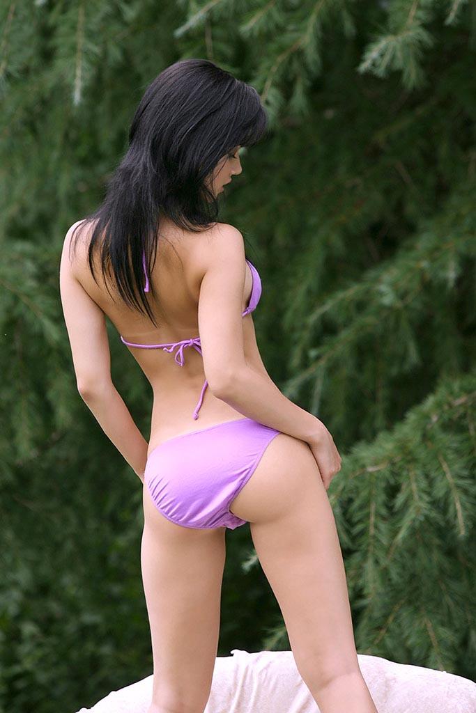 maria ozawa sexy bikini photos 04