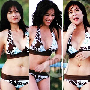 jennylyn mercado sexy bikini photos 05