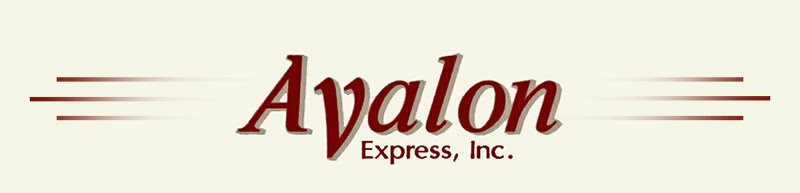 Avalon Express, Inc.