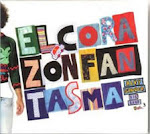 Vol 3 : El corazon fantasma (2009)