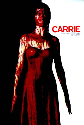 Baixar Filme Carrie: A Estranha   Dublado Download