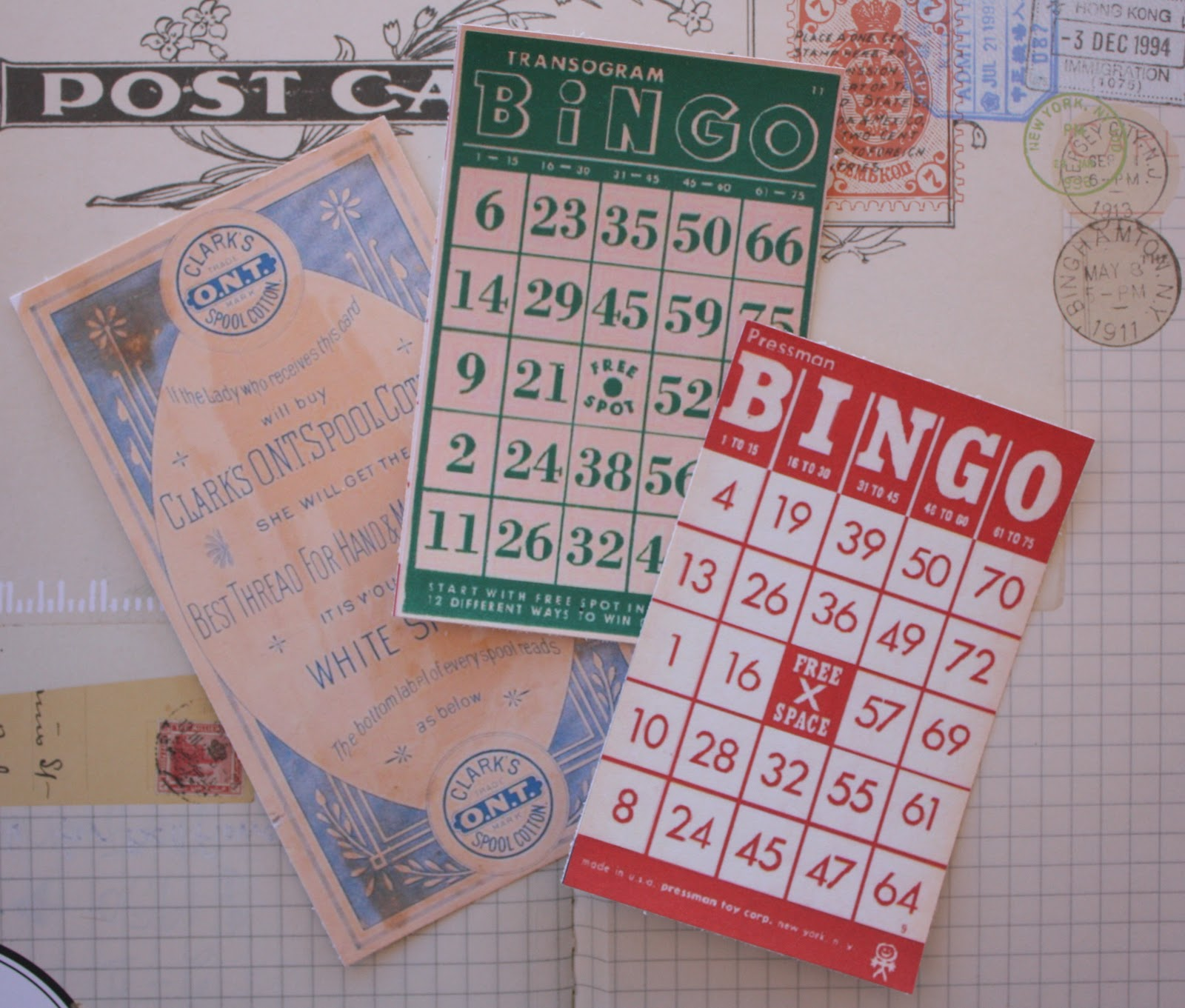 Counterfeit kit challenge vintage ephemera and printable vintage vintage images for some of the ephemera used in my inspiration add on kit i took advantage of the internet and my printer to do this yourself solutioingenieria Choice Image