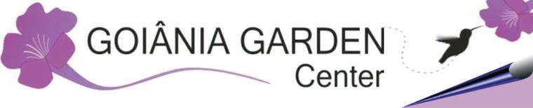 Goiania Garden