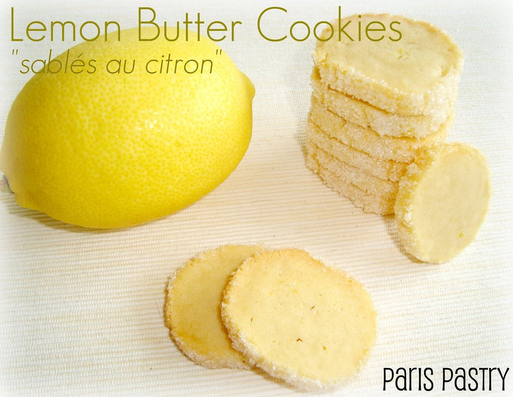 butter cookies peanut butter cookies peanut butter cookies citrus