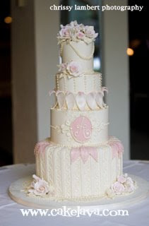 Kendra and Jonathan transported us to elegant  old Hollywood  and became a  Featured Wedding couple cakelava  Goodbye  2008  A Year of Cakes  Pt  1. Old Hollywood Wedding Cakes. Home Design Ideas