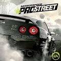 Descargar juego Need for Speed ProStreet gratis