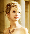 Wallpapers de Taylor Swift gratis