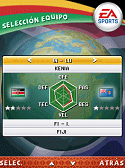 Descargar juego Mundial Sudafrica 2010 gratis