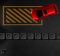 Juegos de aparcar autos