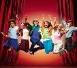Descargar Pack Ringtones de High School Musical gratis [Celulares]