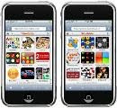 Descargar juegos y aplicaciones gratis | iPhones