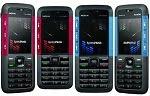 Descargar juegos para Nokia 5610 gratis