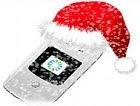 Descargar tonos de navidad para celular gratis
