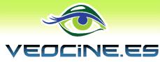 Ver películas gratis por internet - Veocine