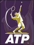 Tenis en VIVO - ATP Masters Series online